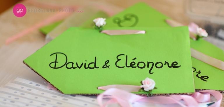 photographe mariage yvelines elonore et david chteau de neuville - Photographe Mariage Rambouillet