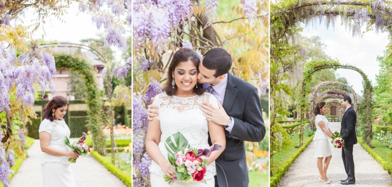 photographe mariage neuilly sur seine et paris vs - Photographe Mariage Rambouillet