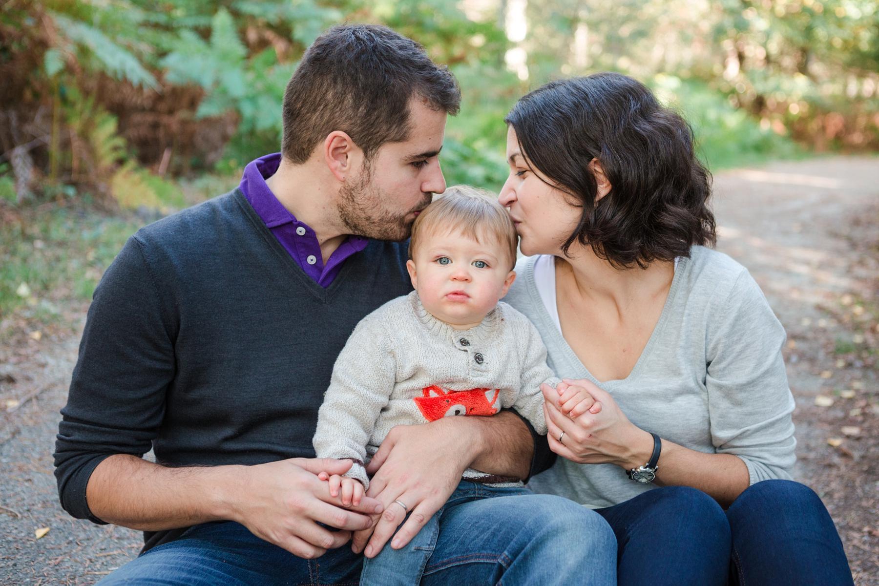Photographe enfants et famille domicile yvelines et paris for A voir yvelines