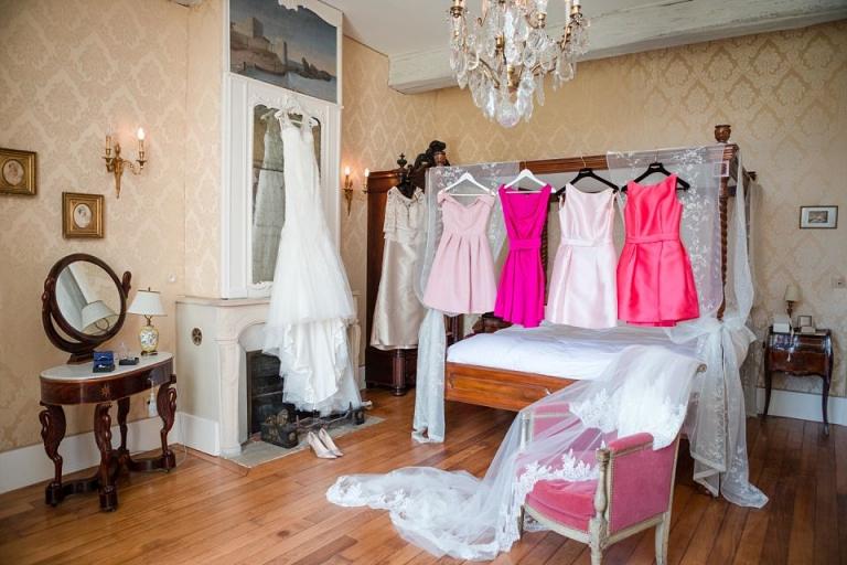 robes mariages photographe mariage georgiana-photo