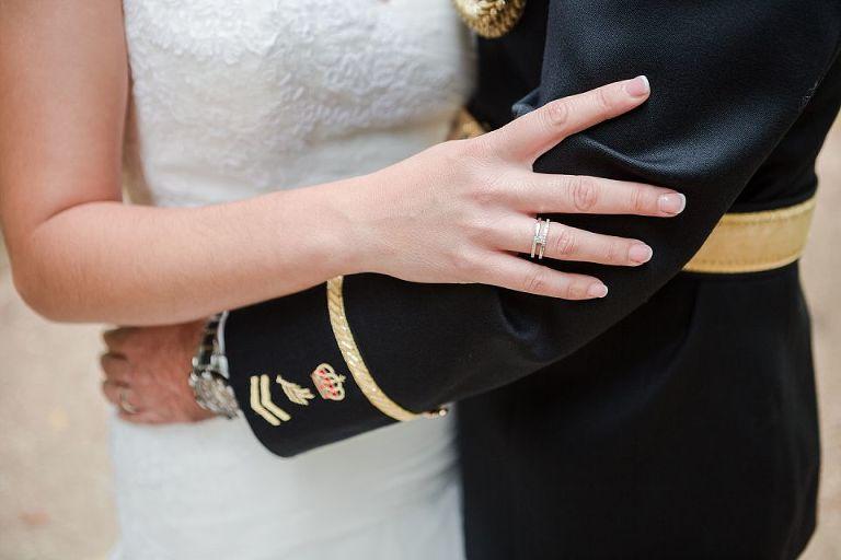 séance photo après le mariage à versailles 78